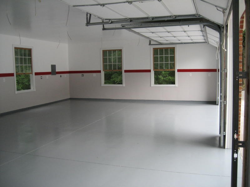 garage-floor-paint-colors-ideas-and-multi-color-garage-walls-the-garage-journal-board-21