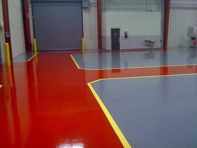 amazing-epoxy-flooring-coatings-concrete-floor-polishing-advanced-floor-regarding-epoxy-floor-coating