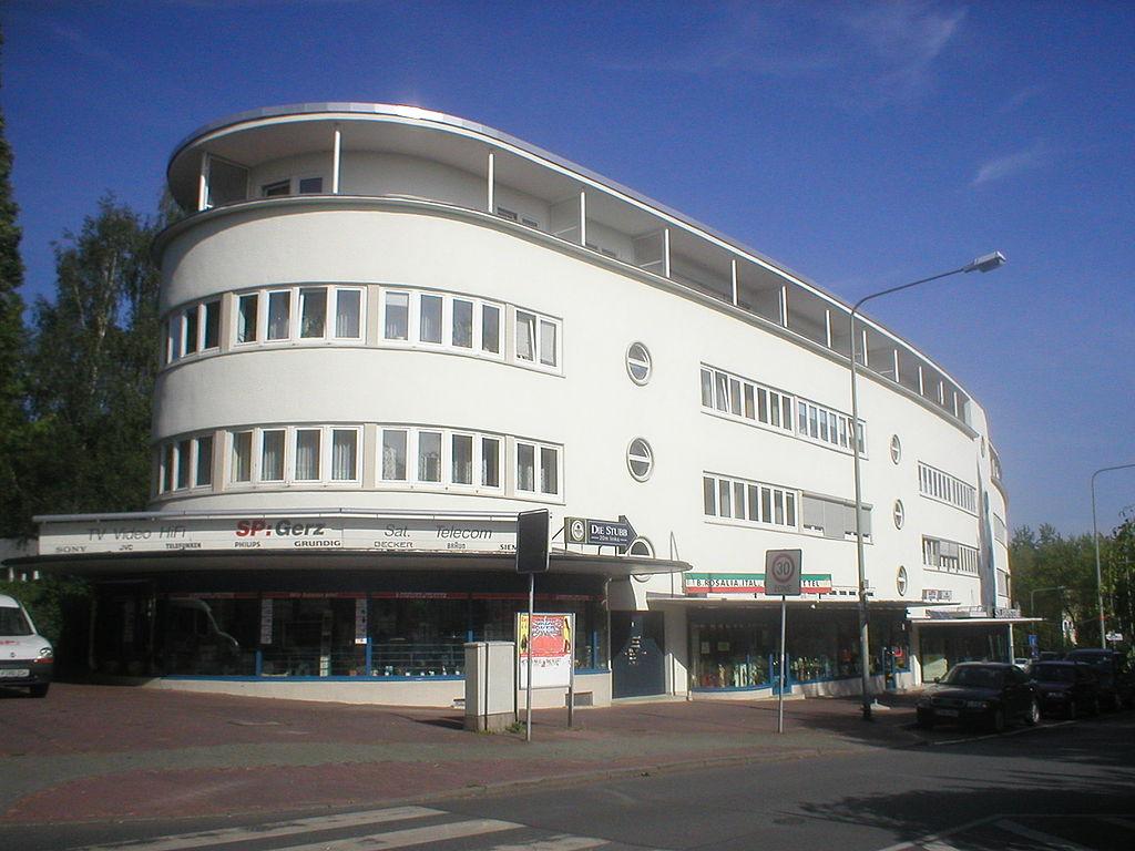 Neues Frankfurt_01