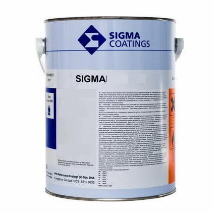 son-tau-bien-sigma-coating
