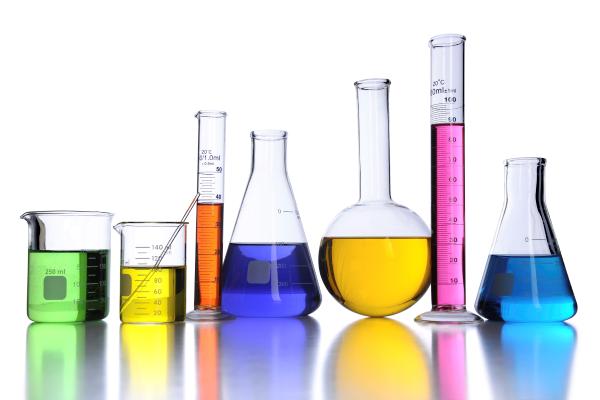 An toàn hóa chất trong sơn Sigma