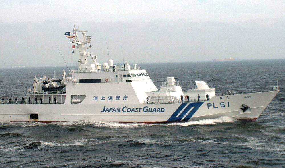 Sơn chống hà tàu biển Sigma